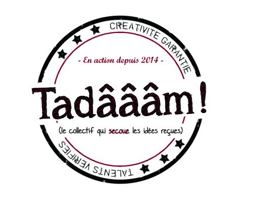 Tadâââm le collectif