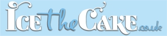 icethecake-co-uk-logo-just-text-with-shadow-blue-back