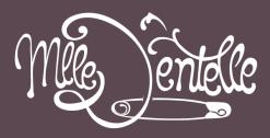 logo-mlle-dentelle-blanc-sur-fond-marron