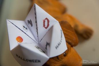 Concours Halloween 2015 Tadâââm-40