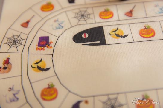 Concours Halloween 2015 Tadâââm-46