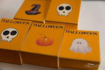 Concours Halloween 2015 Tadâââm-50